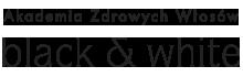 akademia zdrowych wlosow banner