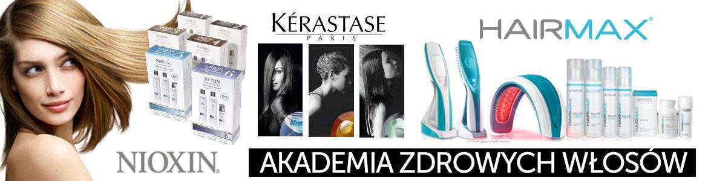 Salon fryzjerski Black&White Bytom | Śląsk